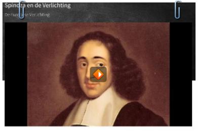 Rationeel optimisme en verlicht denken - Sectie geschiedenis Sint ...